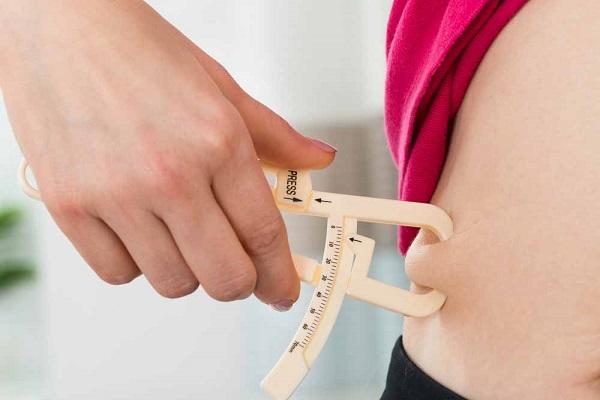 نقش لبنیات در کاهش وزن