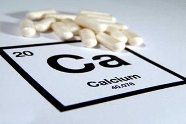 رابطه ویتامین دی و کلسیم چیست