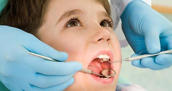 نقش ویتامین dدر سلامت دهان و دندان