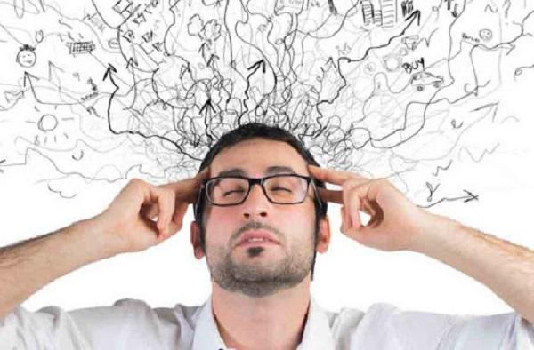 تأثیر پروبیوتیک بر حافظه چیست