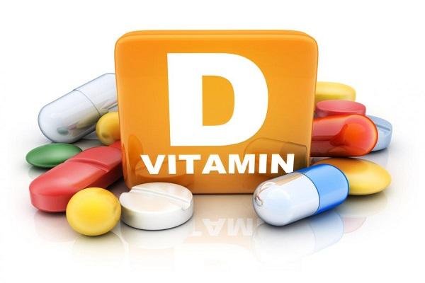 ویتامین دی در سلامت دهان و دندان
