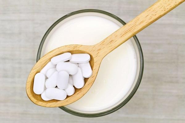 علائم کمبود ویتامین دی چیست
